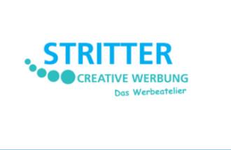 Bild zu Stritter Creativ Werbung Werbeunternehmen in Mainz
