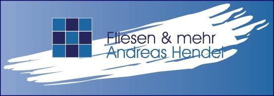 Bild zu Fliesen & mehr Andreas Hendel GmbH in Düsseldorf