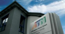 ATM Herbert Marks GmbH - Planungsbüro für professionelle technische Gebäudeausrüstung Rottenburg am Neckar