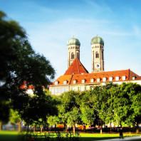 Jakab und Fichtner Rechtsanwalts-Partnerschaft München