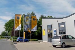 Autowerkstatt Kaiser 1a Autoservice Telgte