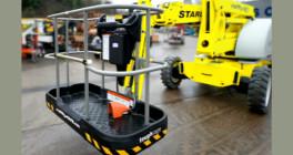 Starlift GmbH Oststeinbek