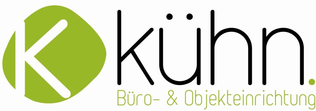 Bild zu Kühn Büro- & Objekteinrichtung in Schwerin in Mecklenburg