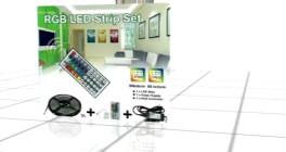 BS Elektronik Service GmbH Gifhorn