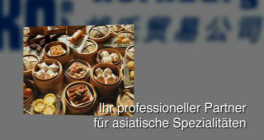 Friviko Nürnberg GmbH Nürnberg, Mittelfranken