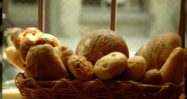 Karl-Heinz Cramer Bäckerei - Backen aus Leidenschaft Sundern, Sauerland