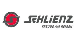 Schlienz Touristik GmbH Esslingen am Neckar