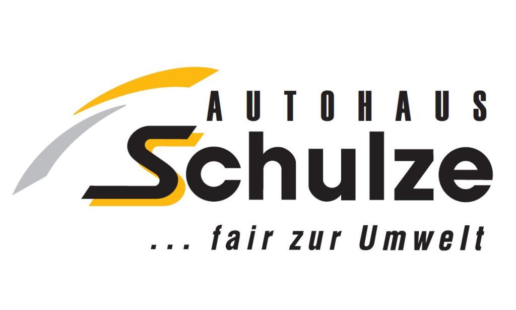 Logo von Autohaus Schulze GmbH - Werkstatt, Lackiererei und Unfallinstandsetzung