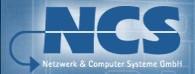 Bild zu NCS Netzwerk & Computer System GmbH in Bochum