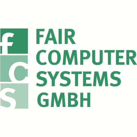Bild zu FCS Fair Computer Systems GmbH Nürnberg in Nürnberg