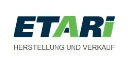 Bild zu Schichtdickenmessgerät der ETARI GmbH Herstellung und Vertrieb in Stuttgart