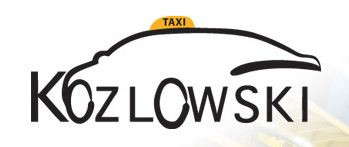 Bild zu Taxi M. Kozlowski in Velbert