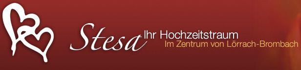 Bild zu Stesa Ihr Hochzeitstraum Inh. A. Lay in Lörrach