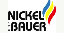 Nickel und Bauer Haustechnik GmbH Nümbrecht