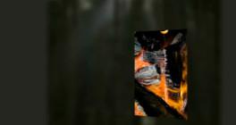 Brennholz Gölden GbR Blankenheim, Ahr