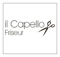 Bild zu Friseur il Capello in Oberhausen im Rheinland