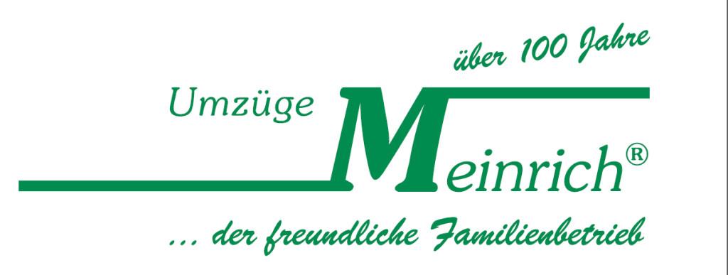 Bild zu Umzüge Meinrich Inh. Ulrich Borg in Essen