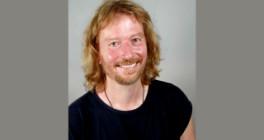 Matthias Winkler Facharzt für Allgemeinmedizin / Akupunktur Lübeck