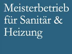 Bild zu Udo Reichel Sanitär- und Heizungsbau in Tönisvorst