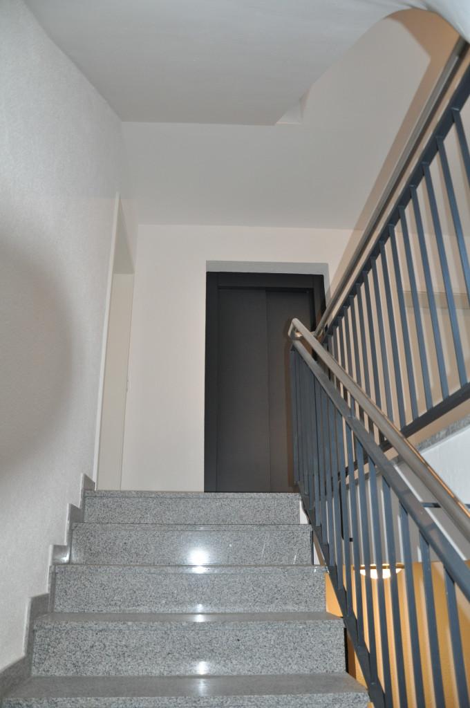 bizard immobilienmakler frankfurt 60598 yellowmap. Black Bedroom Furniture Sets. Home Design Ideas