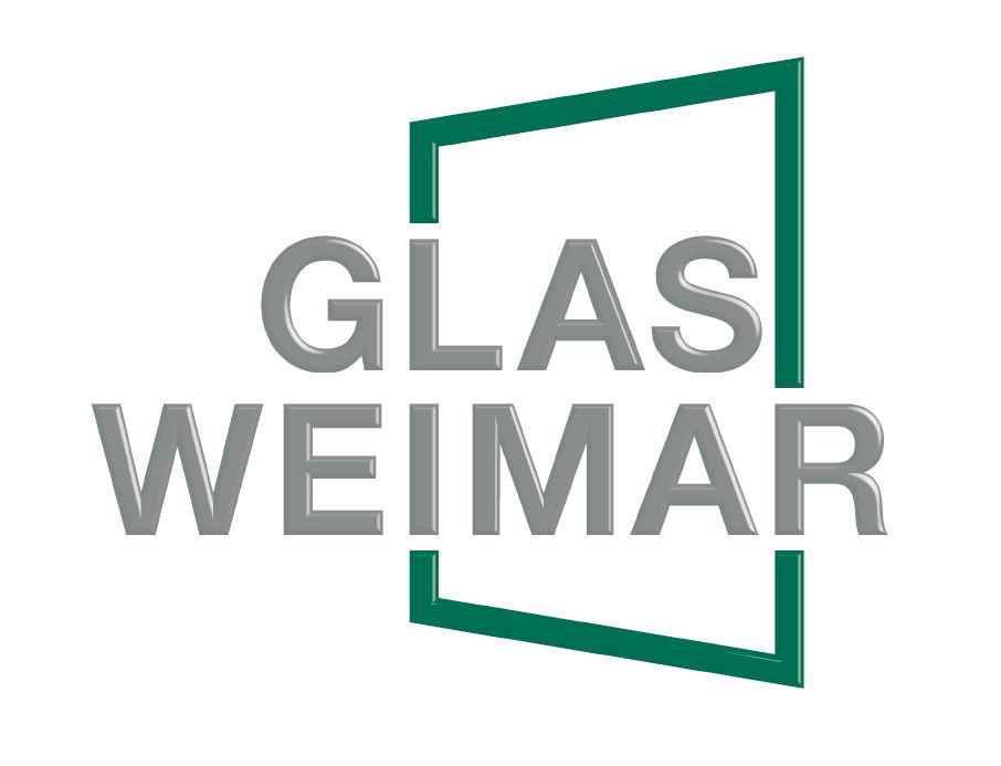 Bild zu Glas Weimar - Taunusstein in Taunusstein