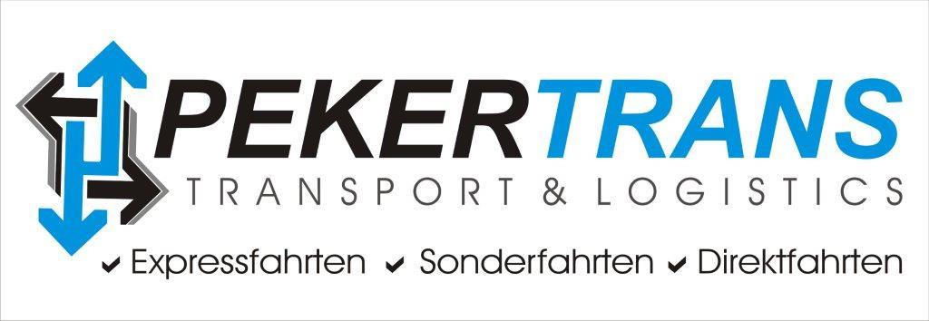 Bild zu Peker Trans Express und Logistics in Neu-Ulm