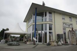 Bildhaueratelier Beck Filderstadt