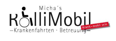 Bild zu Micha's RolliMobil in Remseck am Neckar