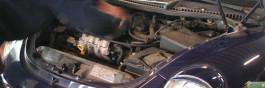 B-S-L Car Service GmbH Falkensee