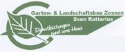 Bild zu Garten- & Landschaftsbau Zossen Sven Rattarius in Zossen in Brandenburg