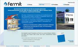 Fermit GmbH Vettelschoß