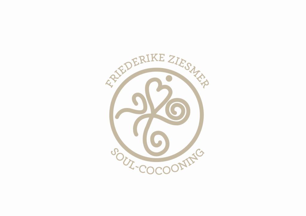 Bild zu Friederike Ziesmer Praxis für Naturheilkunde, Körpertherapien und systemische Beratung in Starnberg