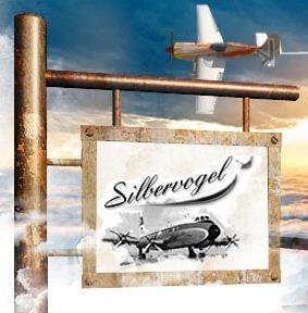 Bild zu Flugzeug Restaurant Silbervogel in Hannover