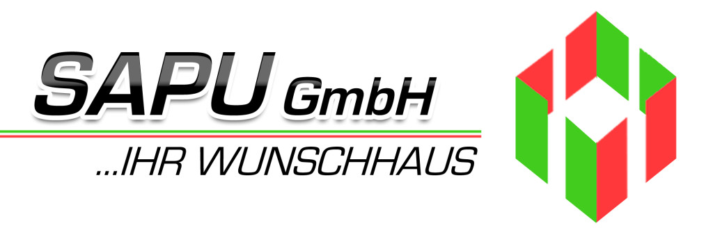 Bild zu SAPU GmbH - Ihr Partner für Massivhäuser in Magdeburg und Umgebung in Magdeburg