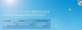 NFG Norddeutsche Factoringgesellschaft mbH Hannover