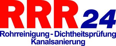 Bild zu Abfluss-, Kanal- & Rohrreinigung RRR GmbH in Duisburg