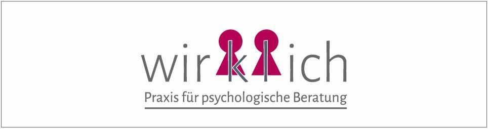 Bild zu wirklich-Praxis für psychologische Beratung Petra Karge in Ahrensburg