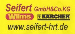 Seifert GmbH & Co.KG Kleinobringen