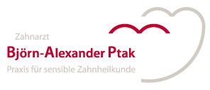 Bild zu Zahnarztpraxis Björn-Alexander Ptak Zahnreinigung - Bleaching in Castrop Rauxel