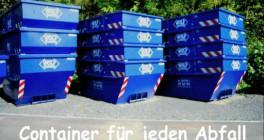 Wolf Umweltdienste GmbH Büdingen, Hessen