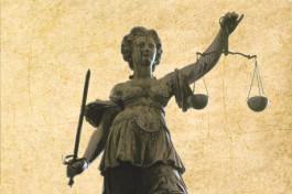 Meiwes u. Turgut Bürogemeinschaft Rechtsanwälte und Notar Gelsenkirchen