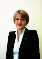 Claudia Kaczinski Oberursel, Taunus