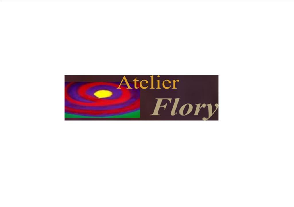 Bild zu Atelier Flory. Inh Christine Flory in Lorsch in Hessen