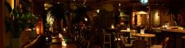 MAITAI Cocktailbar Düsseldorf