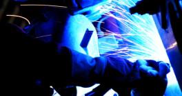 WEMATEC Werkzeugmaschinen u. technischer Service Rheine