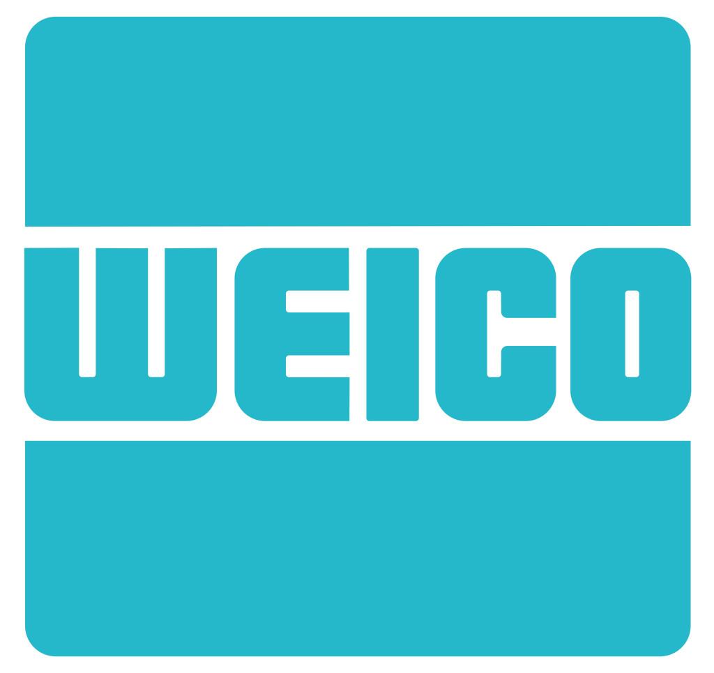Bild zu Weico Bausanierung W.Weiss GmbH & Co. KG in Frankfurt am Main
