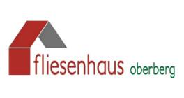 Fliesenhaus Oberberg Gummersbach