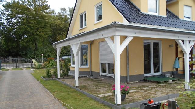 garagen carport brandenburg bernau garage friedensthal. Black Bedroom Furniture Sets. Home Design Ideas