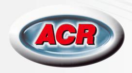 ACR-Vechta