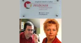 Pflügner Versicherungsmakler GmbH & Co. KG Tautenhain bei Hermsdorf
